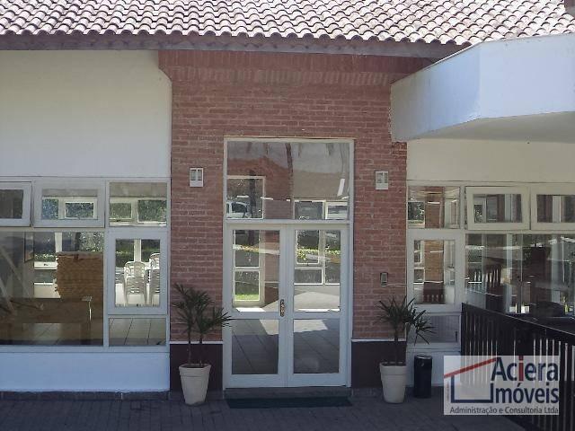 terreno à venda, 627 m² - parque das artes - embu das artes/sp - te1271
