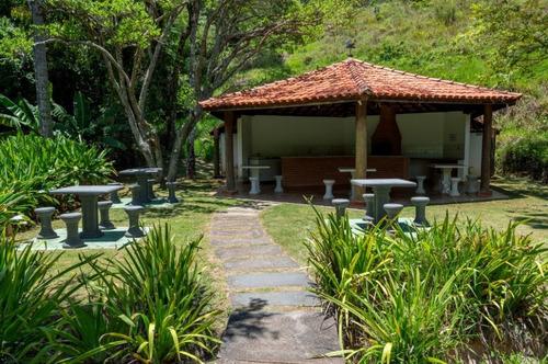 terreno à venda, 628 m² por r$ 160.000 - clube da montanha - atibaia/sp - te0215