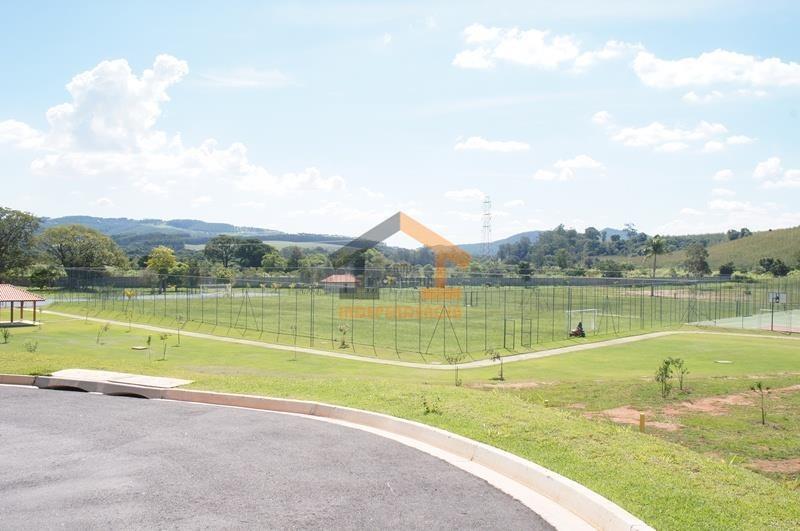 terreno à venda, 630 m² por r$ 219.000,00 - 7 lagos - itatiba/sp - te0148