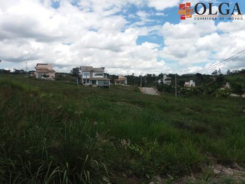 terreno à venda, 673 m² - gravatá/pe - te0400