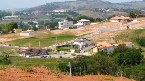 terreno à venda, 690 m² por r$ 160.000 - usina - atibaia/sp - te0429