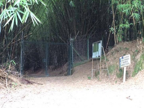 terreno à venda, 700 m² por r$ 290.000 - jardim paraíba - jacareí/sp - te0375