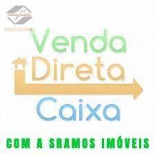terreno à venda, 700 m² por r$ 84.474 - centro - joanópolis/sp - te0714