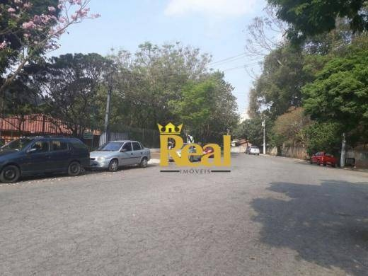 terreno à venda, 720 m² por r$ 822.000,00 - city américa - são paulo/sp - te0098