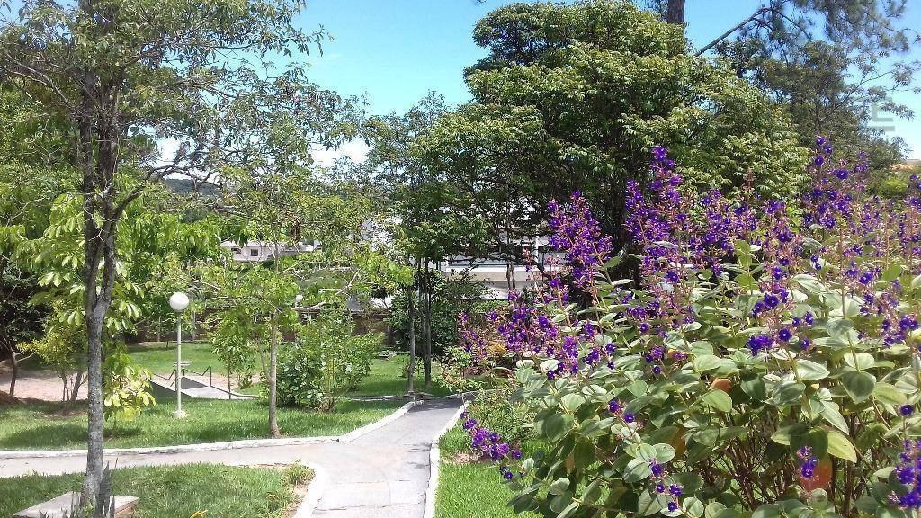 terreno à venda, 780 m² por r$ 500.000 - dois córregos - valinhos/sp - te3118