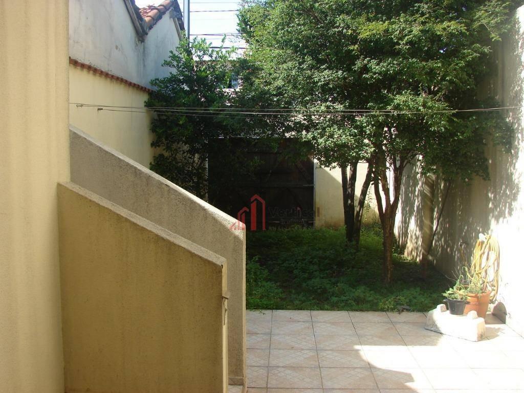 terreno à venda, 80 m² por r$ 320.000,00 - vila carrão - são paulo/sp - te0501