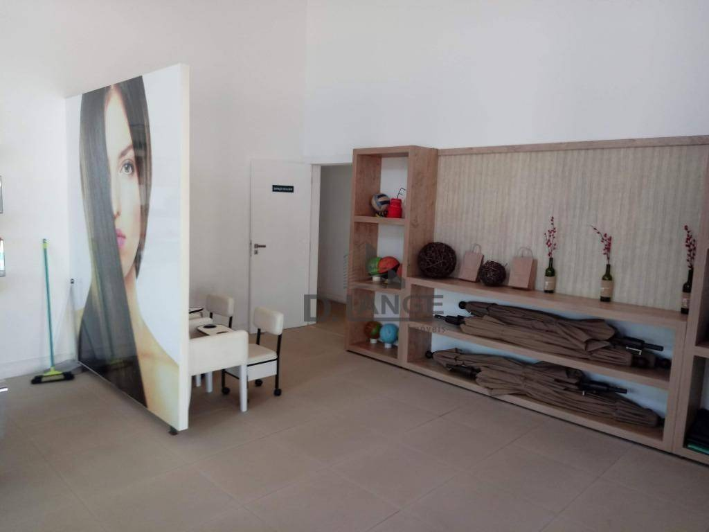 terreno à venda, 800 m² por r$ 550.000,00 - condomínio campo de toscana - vinhedo/sp - te4398