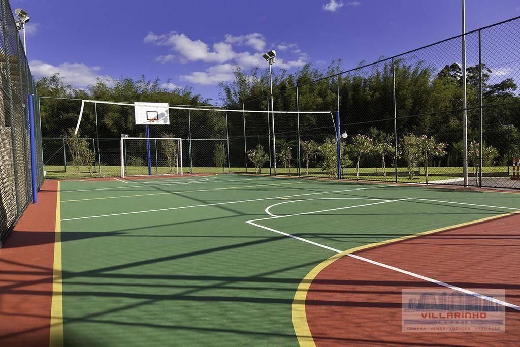 terreno à venda, 815 m² por r$ 180.000,00 - vila nova - porto alegre/rs - te0117