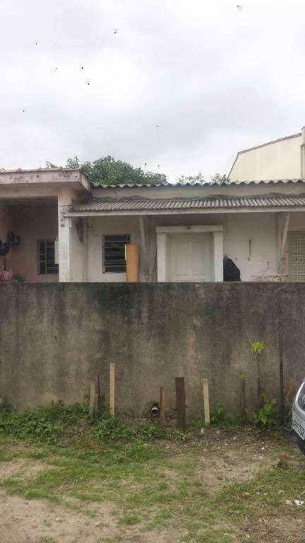 terreno à venda, 837 m² por r$ 2.000.000,00 - baeta neves - são bernardo do campo/sp - te0013