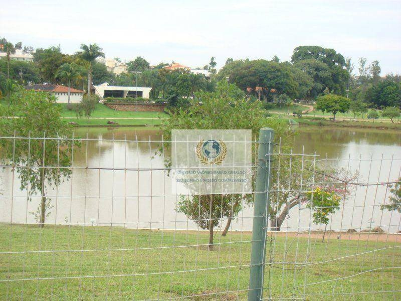 terreno à venda, 850 m² por r$ 950.000 - aceita permuta por casa na cidade universitária ou imóvel comercial-alphaville campinas - campinas/sp - te0260