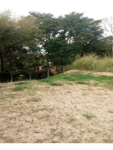 terreno à venda, 926 m² por r$ 80.000,00 - aparecidinha - sorocaba/sp - te0048 - 34356770