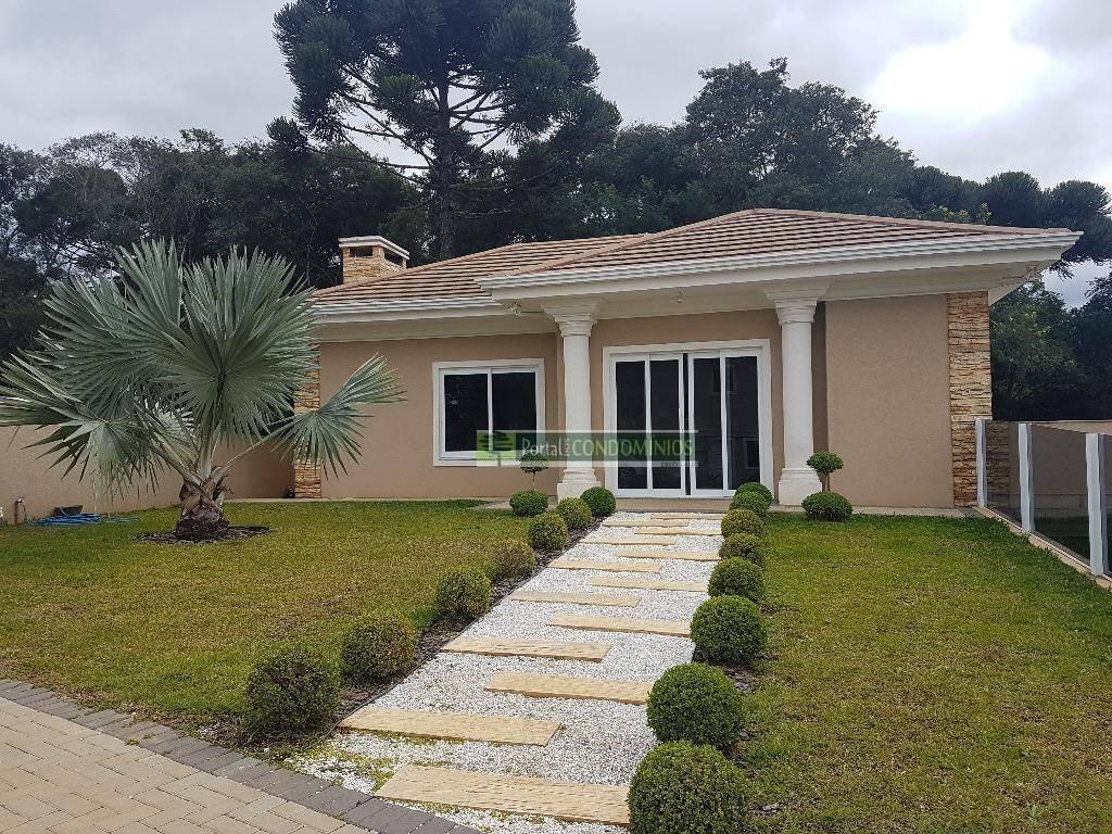 terreno à venda, 939 m² por r$ 710.000,00 - campo comprido - curitiba/pr - te0482