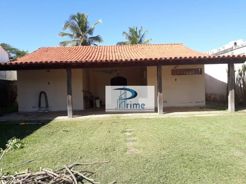 terreno à venda, 950 m² por r$ 1.470.000 - camboinhas - niterói/rj - te0107