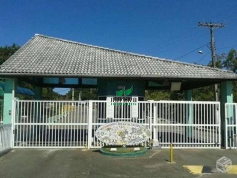 terreno à venda, 962 m² por r$ 420.000,00 - barra do jacuípe - camaçari/ba - te0030