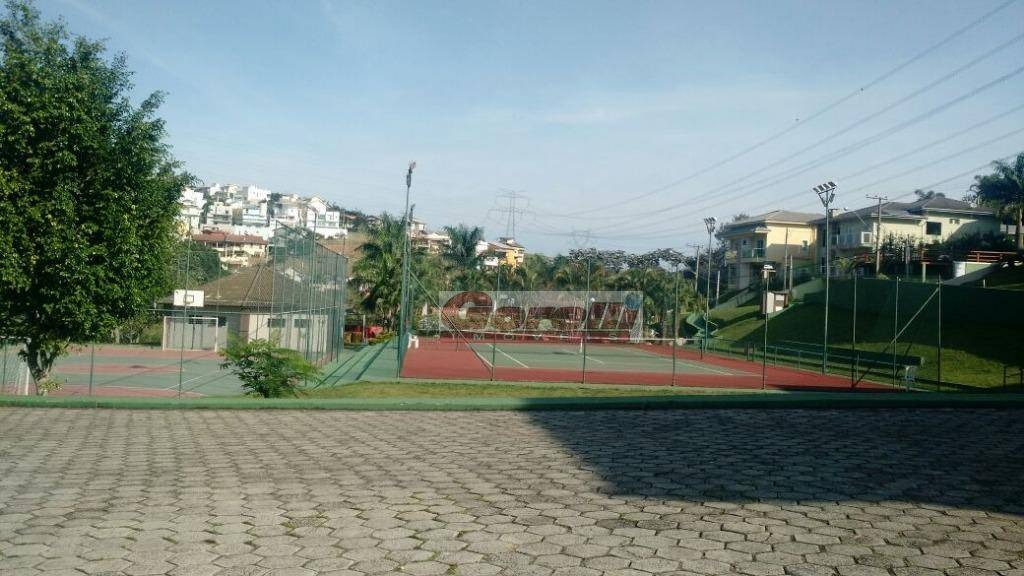 terreno à venda, 962 m² por r$ 600.000,00 - condomínio hills iii - arujá/sp - te0385