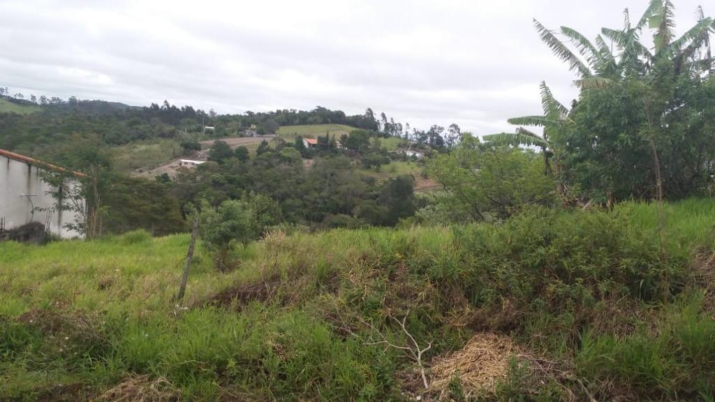terreno à venda, 963 m² por r$ 65.000 - centro - santa branca/sp - te0344
