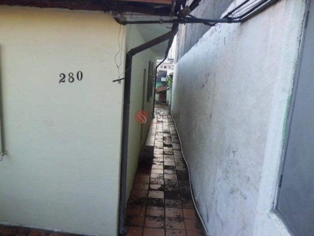 terreno  à venda, alto da moóca, são paulo - te0745. - ta3493