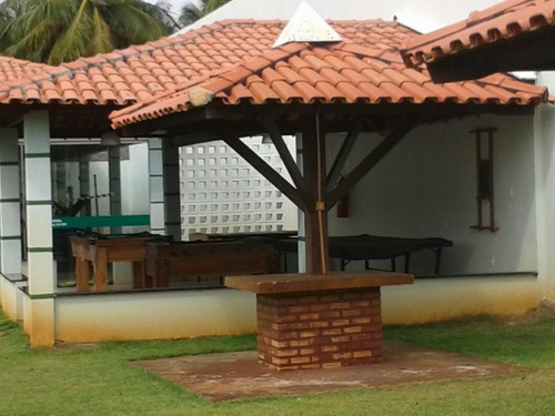 terreno - venda - aracaju - se - mosqueiro - 0368