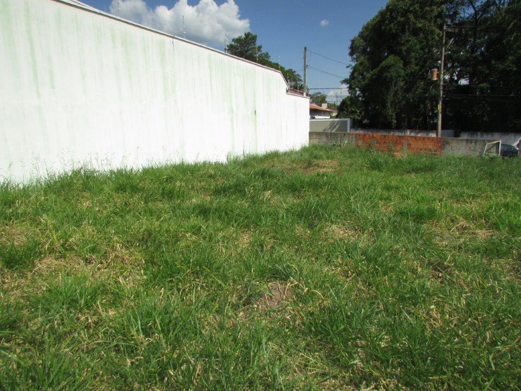 terreno à venda, , brasil - itu/sp - 8984