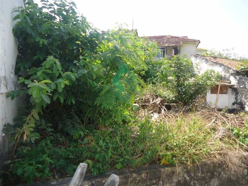 terreno-à venda-cachambi-rio de janeiro - c9085
