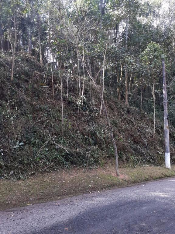 terreno à venda - capital ville i - cajamar/sp - te0128