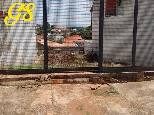 terreno venda chapadão campinas oportunidade - te00247 - 32070943