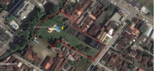 terreno à venda com 6.000 m² em ubatuba. 387