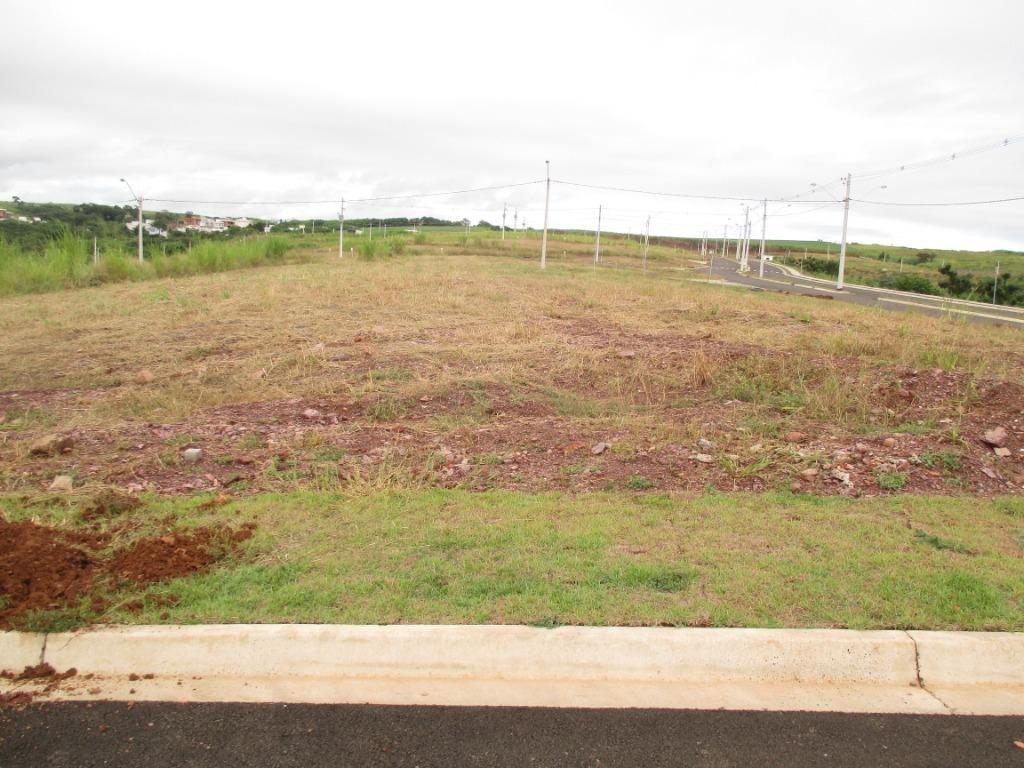 terreno à venda, cond. soleil piracicaba - jardim são francisco - piracicaba/sp - te0864