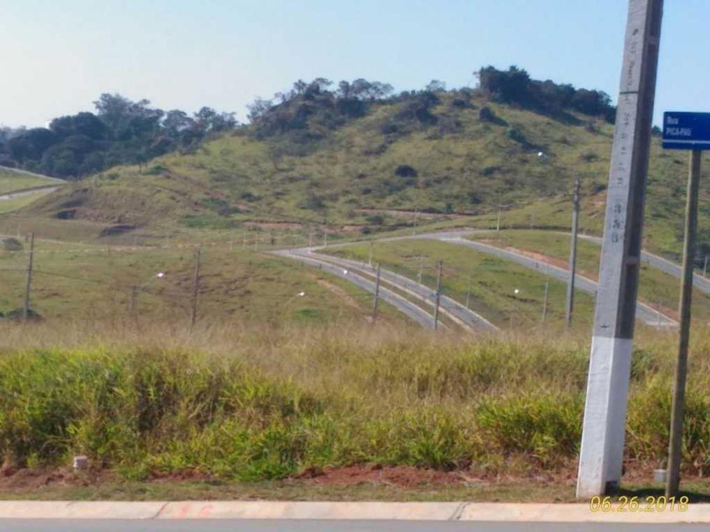 terreno à venda condição especial   villa verde  bragança paulista  sp - 8922