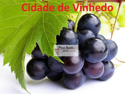 terreno venda, condomínio morada do bosque, vinhedo - te0738. - te0738
