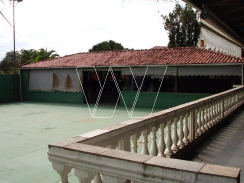 terreno venda e locação sousas - te00616