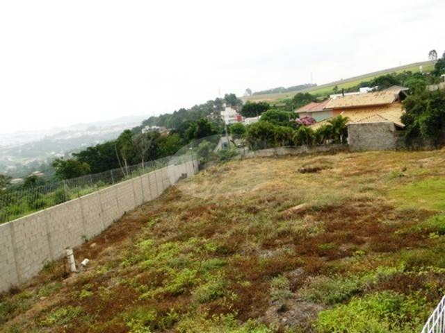 terreno à venda em alpes de vinhedo - te197872