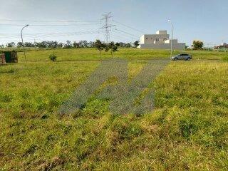 terreno à venda em alphaville dom pedro - te004067