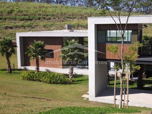 terreno à venda em alphaville dom pedro - te120824