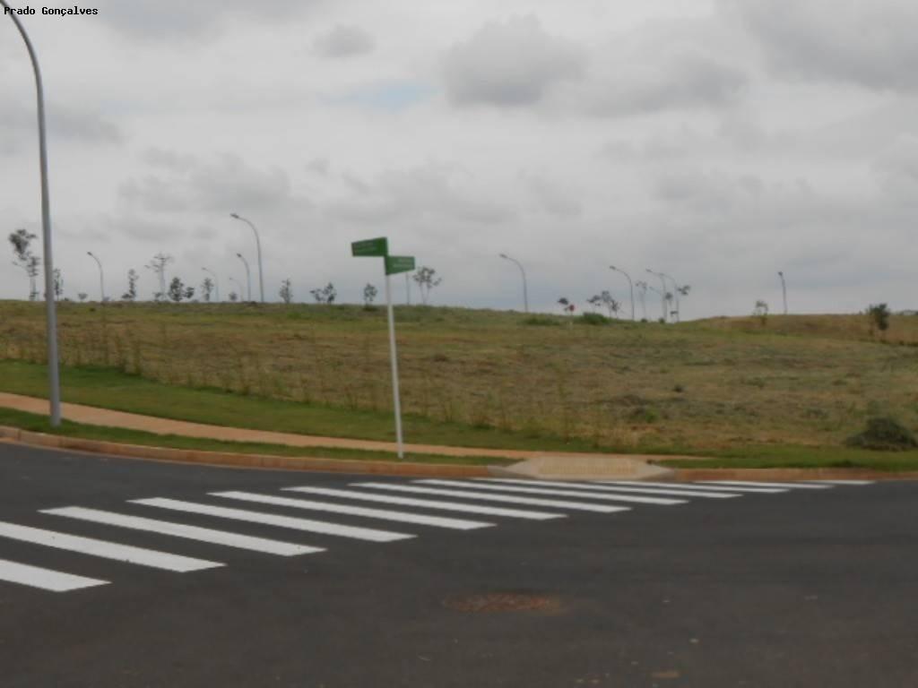 terreno à venda em alphaville dom pedro - te123263