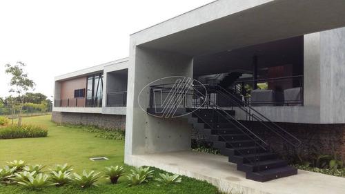 terreno à venda em alphaville dom pedro - te230810