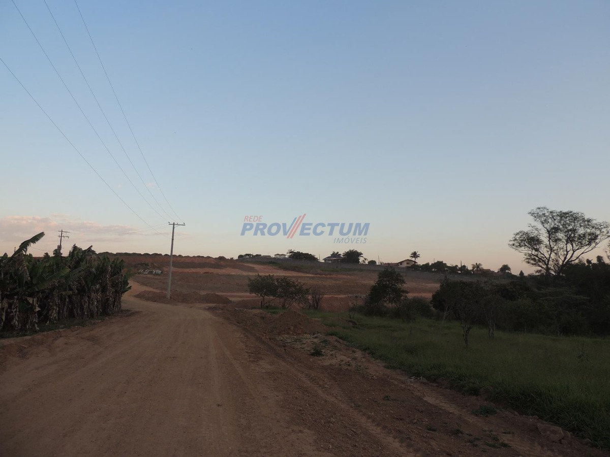 terreno à venda em altos do morumbi - te239867