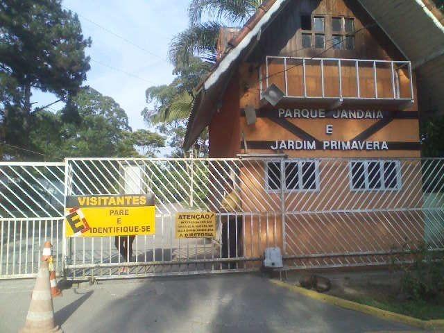 terreno à venda em alvarenga - te000041