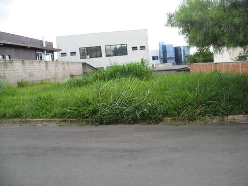 terreno à venda em athenas - te076938