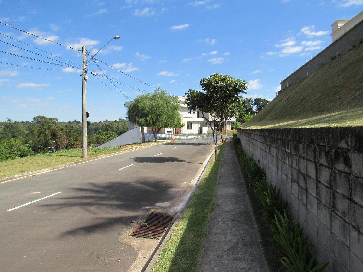 terreno à venda em athenas - te242651