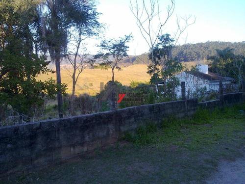 terreno à venda em atibaia  -  jd iii centenário - te0208