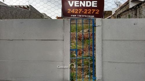 terreno à venda em atibaia - te-0150-1