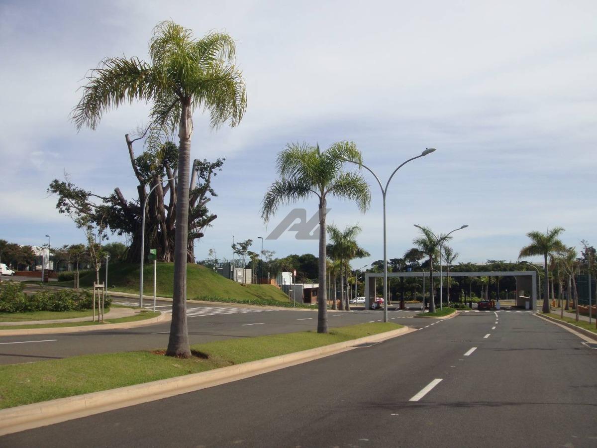terreno à venda em bairro das palmeiras - te001518