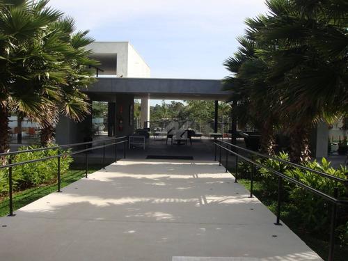 terreno à venda em bairro das palmeiras - te001519