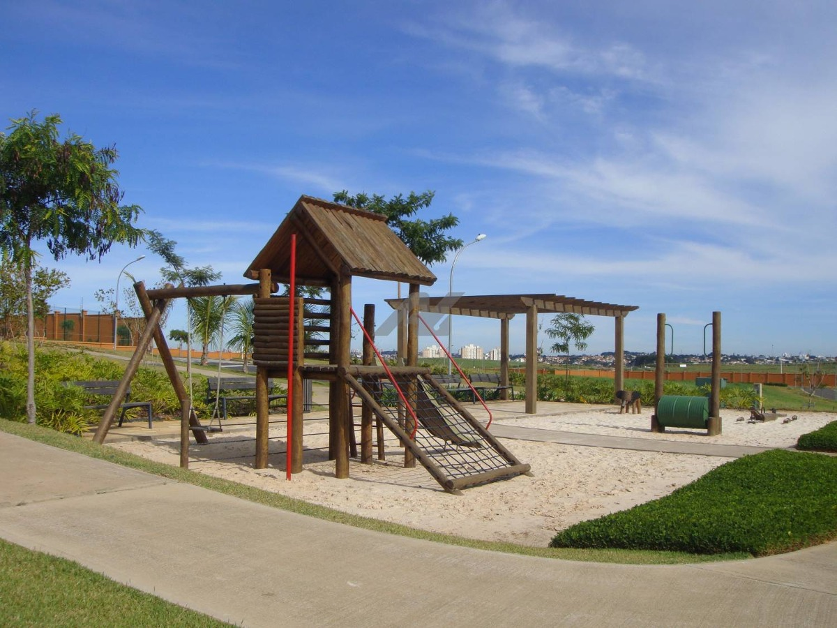 terreno à venda em bairro das palmeiras - te001520