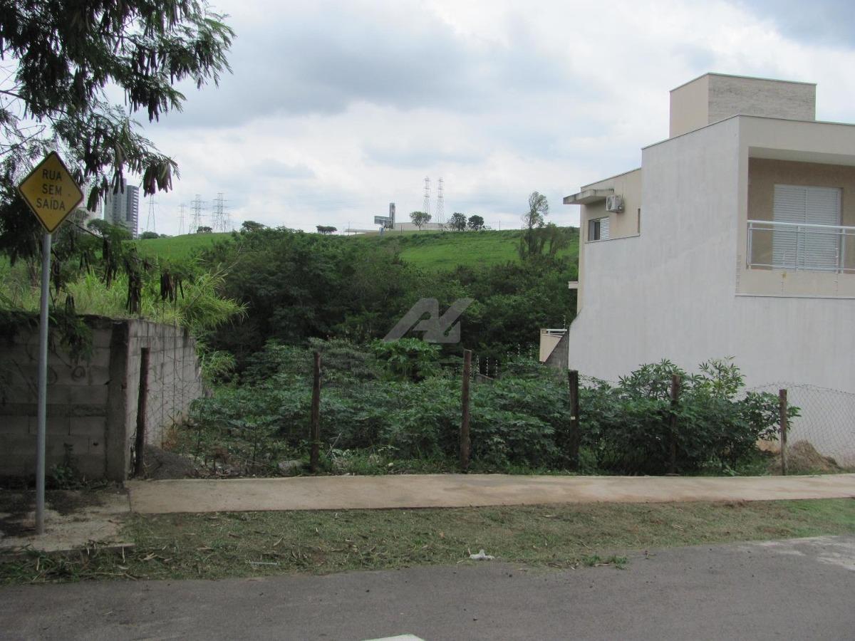 terreno à venda em bairro das palmeiras - te002947
