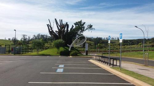 terreno à venda em bairro das palmeiras - te002952