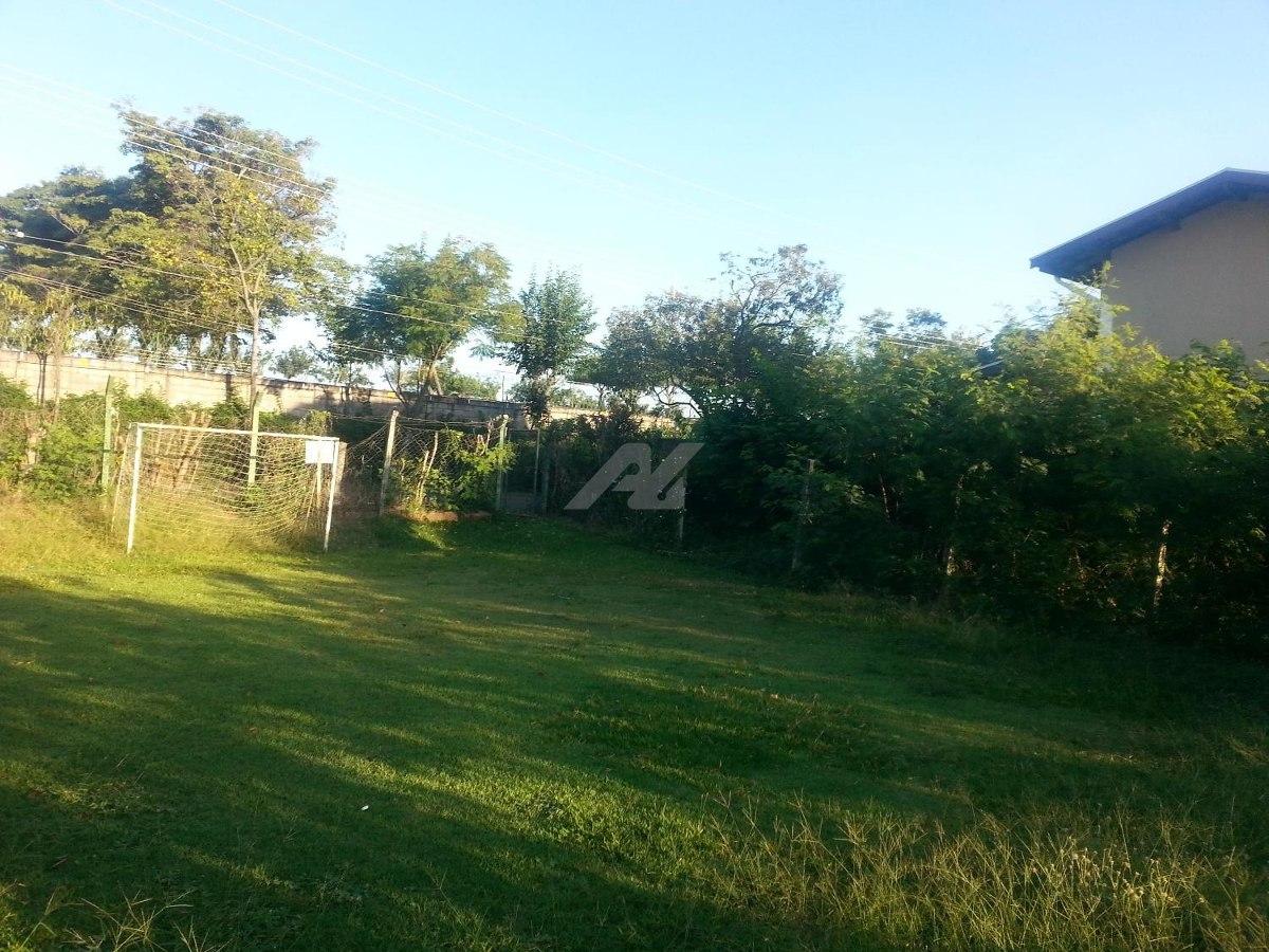 terreno à venda em bairro das palmeiras - te004003