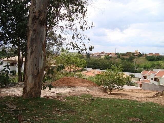 terreno à venda em bairro das palmeiras - te161514