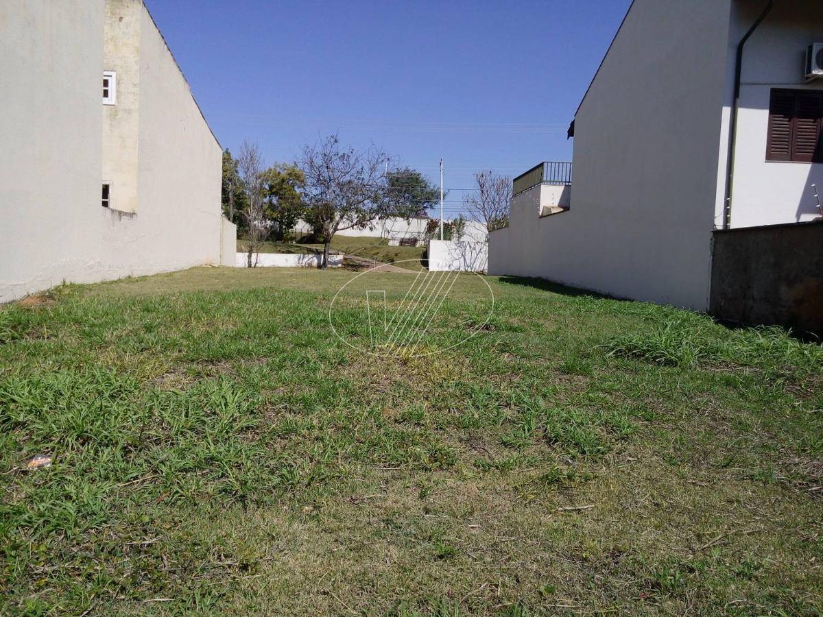 terreno à venda em bairro das palmeiras - te230096